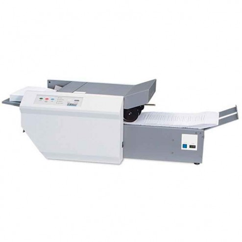 Formax P2002 Medium Vol. Desktop Pressure Sealer Pack with Conveyor and Cabinet