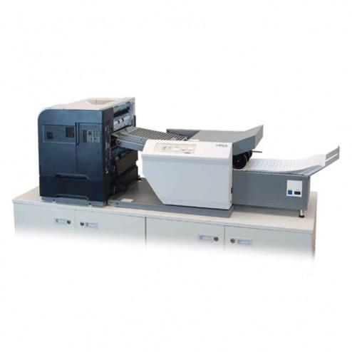 Formax FD 2002IL AutoSeal In-Line Pressure Sealer