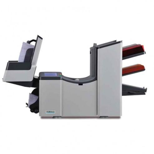 Formax FD 6304 Series Paper Folder & Inserter