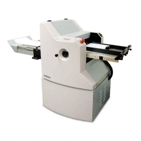 Formax FD 2094 AutoSeal Pressure Sealer