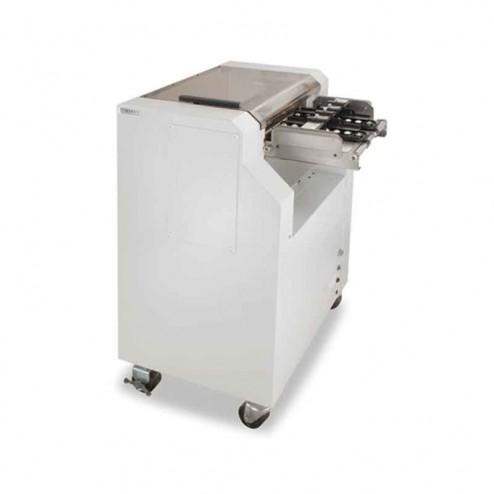 Formax FD 2200-10 Stand-Alone AutoSeal Pressure Sealer