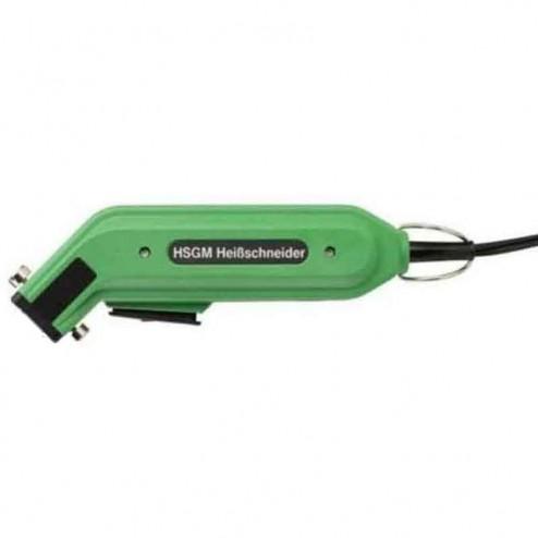 Foster 67100 Keencut HSGM Heat Knife