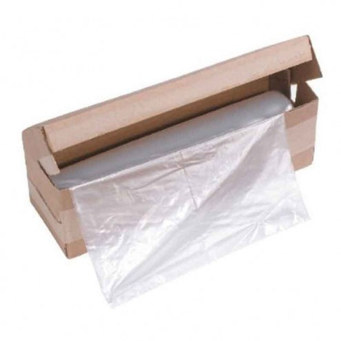 HSM 1408 Shredder Bags