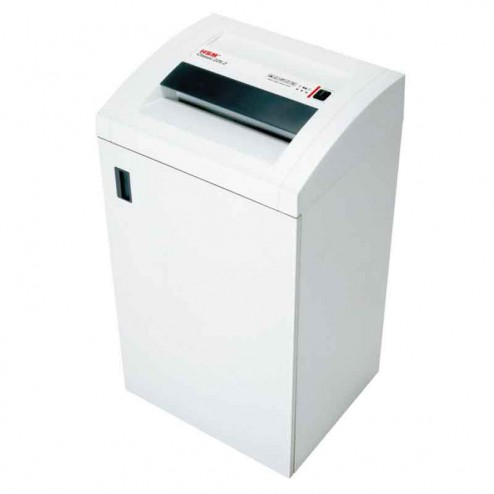 HSM 225.2L5 Micro Cut Shredder