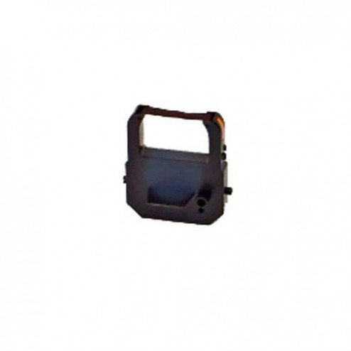 Widmer 3233 P  Cartridge for T-4U