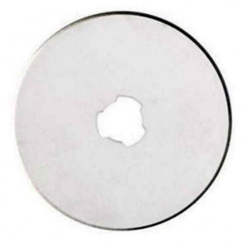 Foster 69133 Keencut 45mm Standard Circular Textile Cutting Wheels