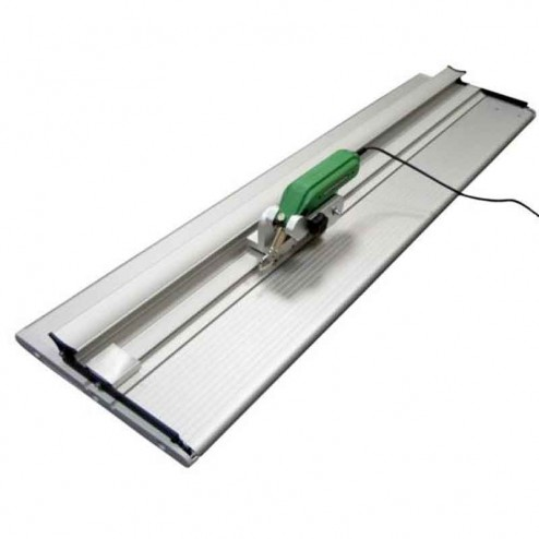"""Foster 61745 Keencut 36"""" HSGM Hot Cut System With Heat Knife"""