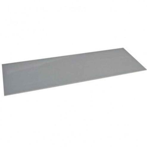 """Foster 61852 Keencut 48"""" Flexo Plate Cutting Mat"""