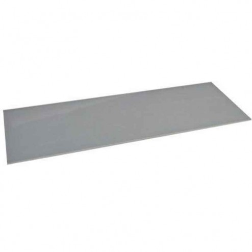 """Foster 60860 Keencut 86"""" Flexo Plate Cutting Mat"""