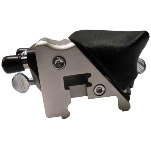 Foster FF01/004 Keencut Cutting Head Assembly