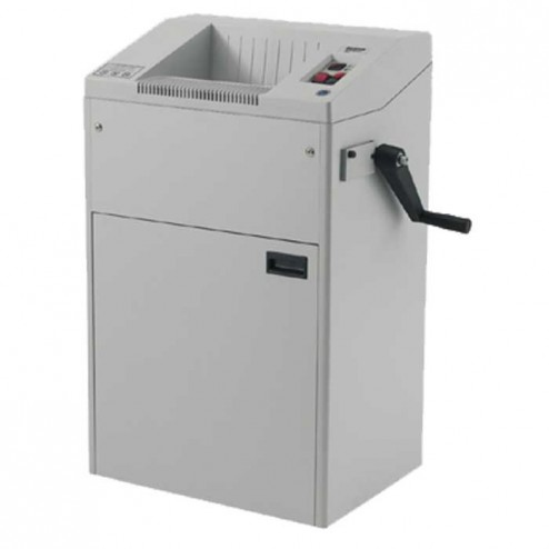 Kobra 260 HS2 High Security Government Shredder
