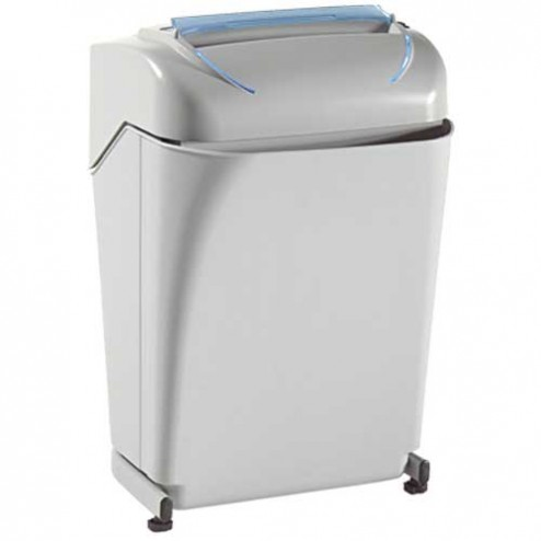 Kobra 240 HS High Security Government Shredder