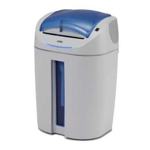 Kobra +2 Series Medium Volume Office Shredder