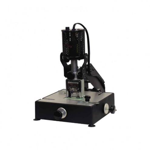 Lassco Wizer W100-3 Number-Rite Numbering Machine