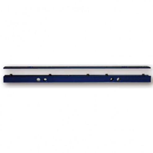 Lassco Wizer W124-C Quick Change Blanket Bars