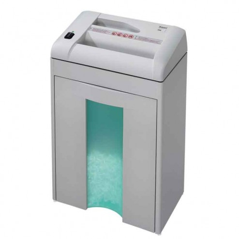 MBM 2270 Series Destroyit Paper Shredder