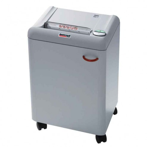 MBM 2404 Series Destroyit Paper Shredder