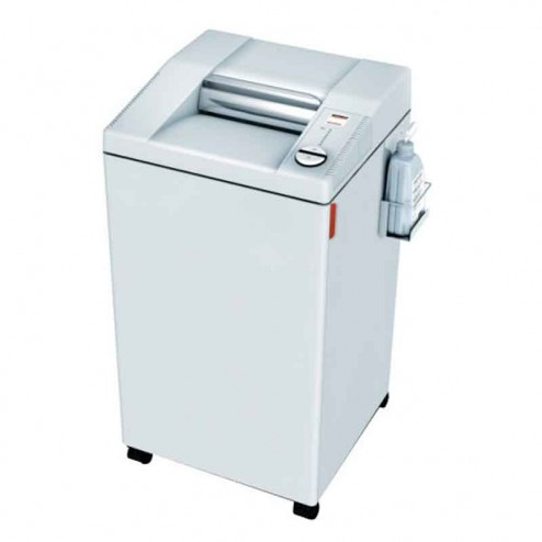 MBM 3804 Series Destroyit Paper Shredder