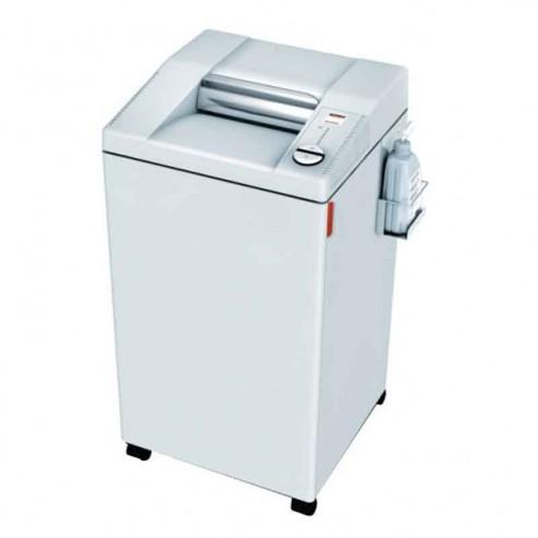MBM 3804 Series Destroyit Paper Shredder