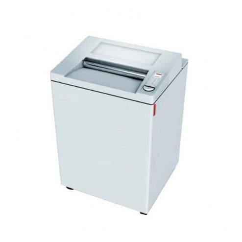 MBM 4005 Series Destroyit Paper Shredder