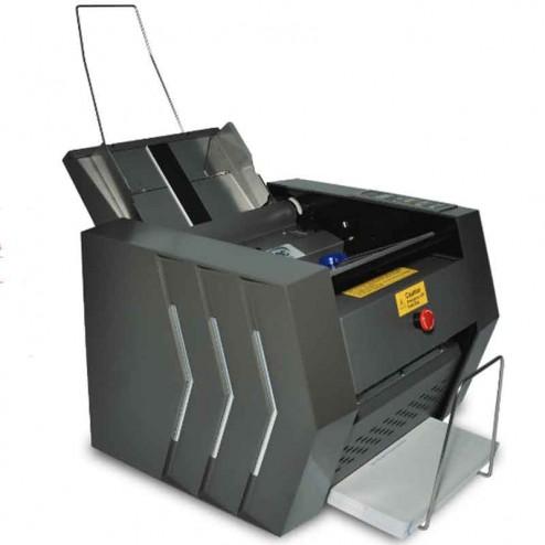 MBM 0779 ES 3000 Compact Pressure Sealer