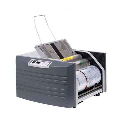 MBM 0781 ES 5000 Desktop Pressure Sealer