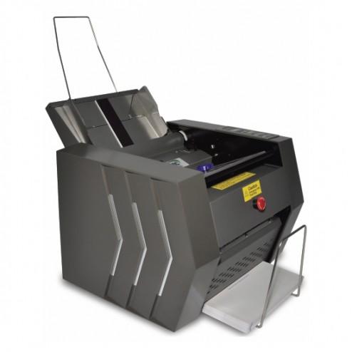 MBM 0784 ES 5500 Desktop Pressure Sealer