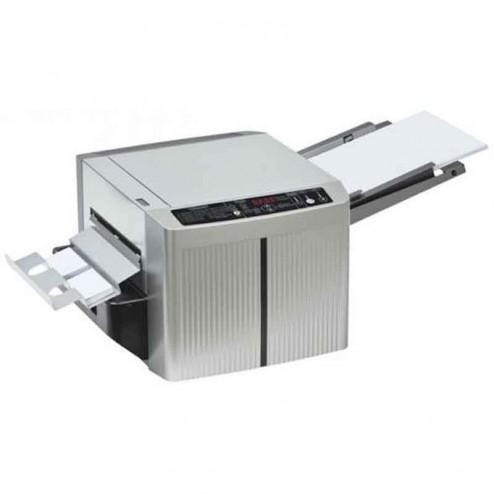 MBM BC 12 Tabletop Card Cutter