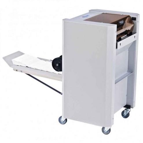 MBM 0851 SPRINT 3000 Bookletmaker
