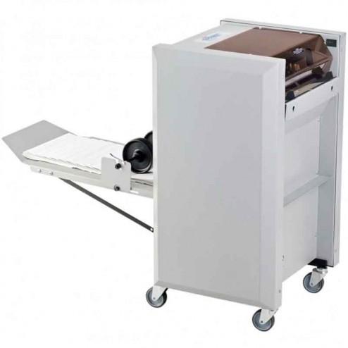 MBM 0845 SPRINT 5000 Bookletmaker
