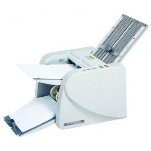 MBM 0616 93M Friction Feed Manual Folder