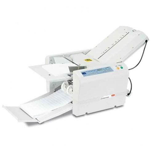 MBM 0610 407A High Performance Automatic Folder