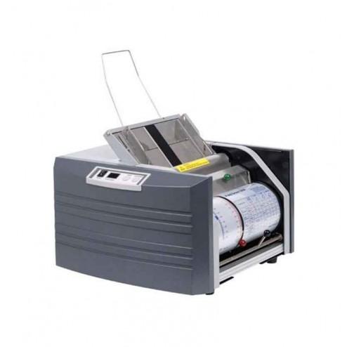 MBM 0782 ES 5000 L Medium Volume Pressure Sealer
