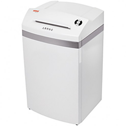 Intimus 60CC3 Cross Cut Departmental Shredder-279154S1