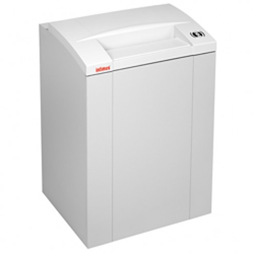 Intimus 175CC3 Cross Cut Departmental Shredder-297134