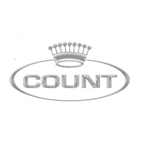 Count Numbering Machine Head for Number Pro Touch