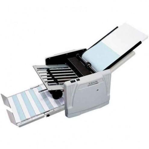 Martin Yale 1217A Automatic Paper Folding Machine