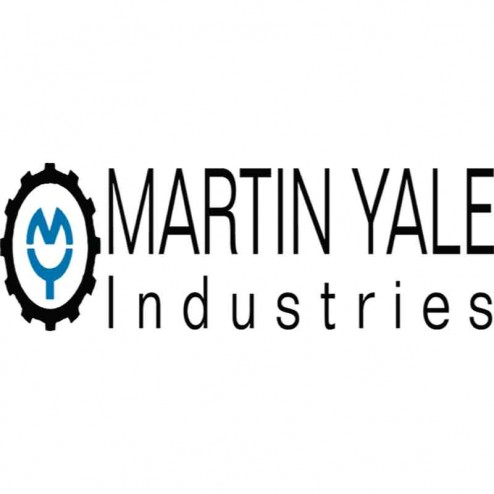 Martin Yale M-OGW0002 WHITE PAD PRESS GLUE, GALLON