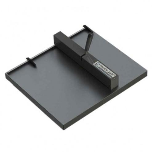 Martin Yale CR818 Manual Smart Crease Paper Creaser