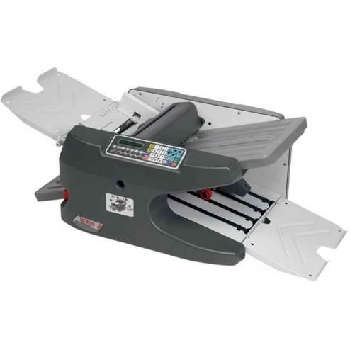 Martin Yale 2051 Smartfold Paper Folding Machine