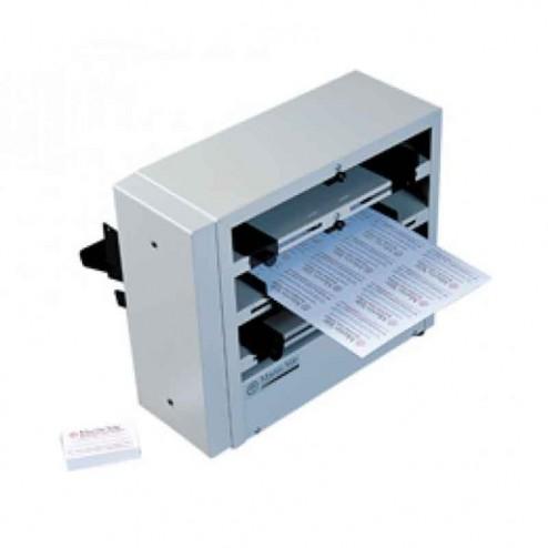 Martin Yale BCS412 Desktop Slitter/Score Machine
