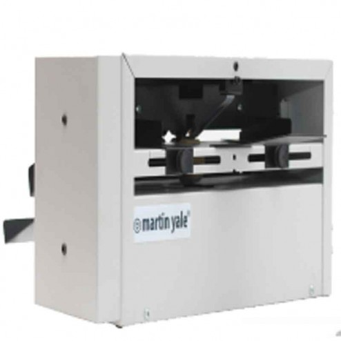 Martin Yale SP100 Score and Perforating Machine