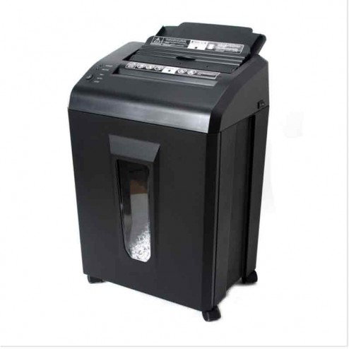 Royal Sovereign 75 Sheet Auto Feed Micro Cut Shredder AFX-908N