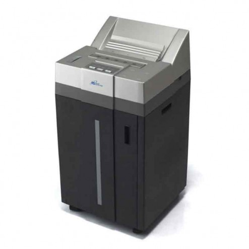 Royal Sovereign Auto Feed 100 Sheet Cross Cut Shredder AFS-850SN