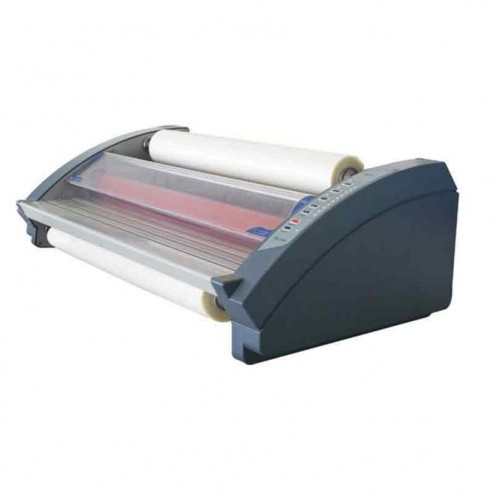 "Royal Sovereign 27"" School Thermal Roll Laminator RSL2701"