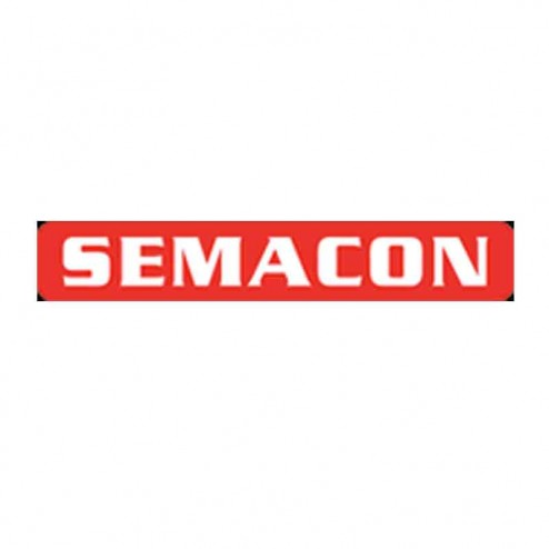 Belt Holster for S-960 Counterfeit Detector by Semacon