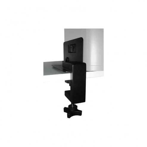 Mounting Kit for S-530 Coin Sorter by Semacon CK-530