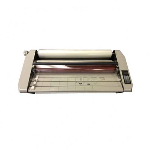 "Tamerica TCC-655Q 25"" 2-Side Professional Roll Laminator"