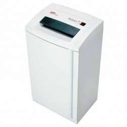 HSM 125.2L5 Micro Cut Shredder