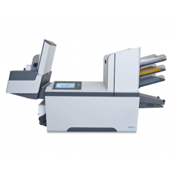 Formax FD 6306-Standard 2FP Office Paper Folder and Inserter